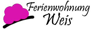 Logo FEWO